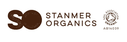 Stanmer Organics_SOIL ASSOC_BROWN